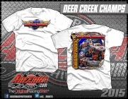 deer-creek-champs-mock-hooker-41415