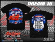 eldora-dream-15-copy
