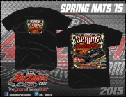 spring-nationals-15