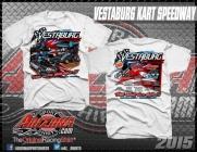 vestaburg-kart-speedway-layout-15