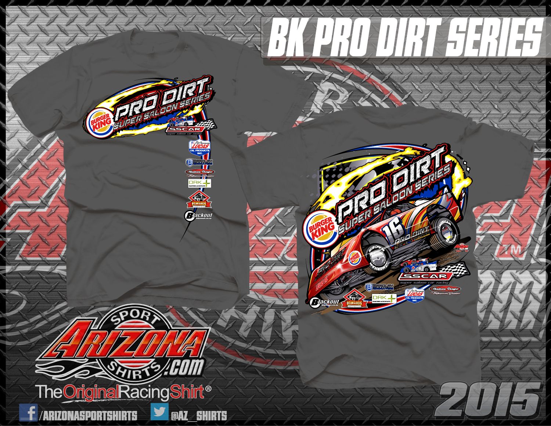 bk-pro-dirt-seriestch3