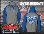 usac-vintage-hoodie-15