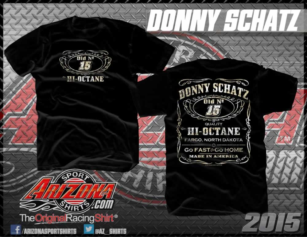 donny-schatz-old-no-15