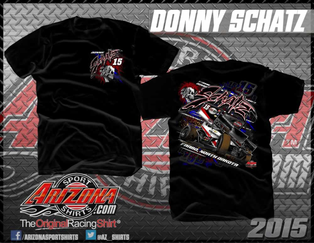 donny-schatz-wild-night-lay