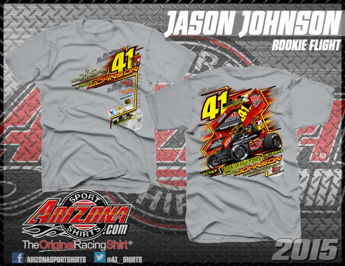 jason-johnson-rookie-flight-gravel-tee-15