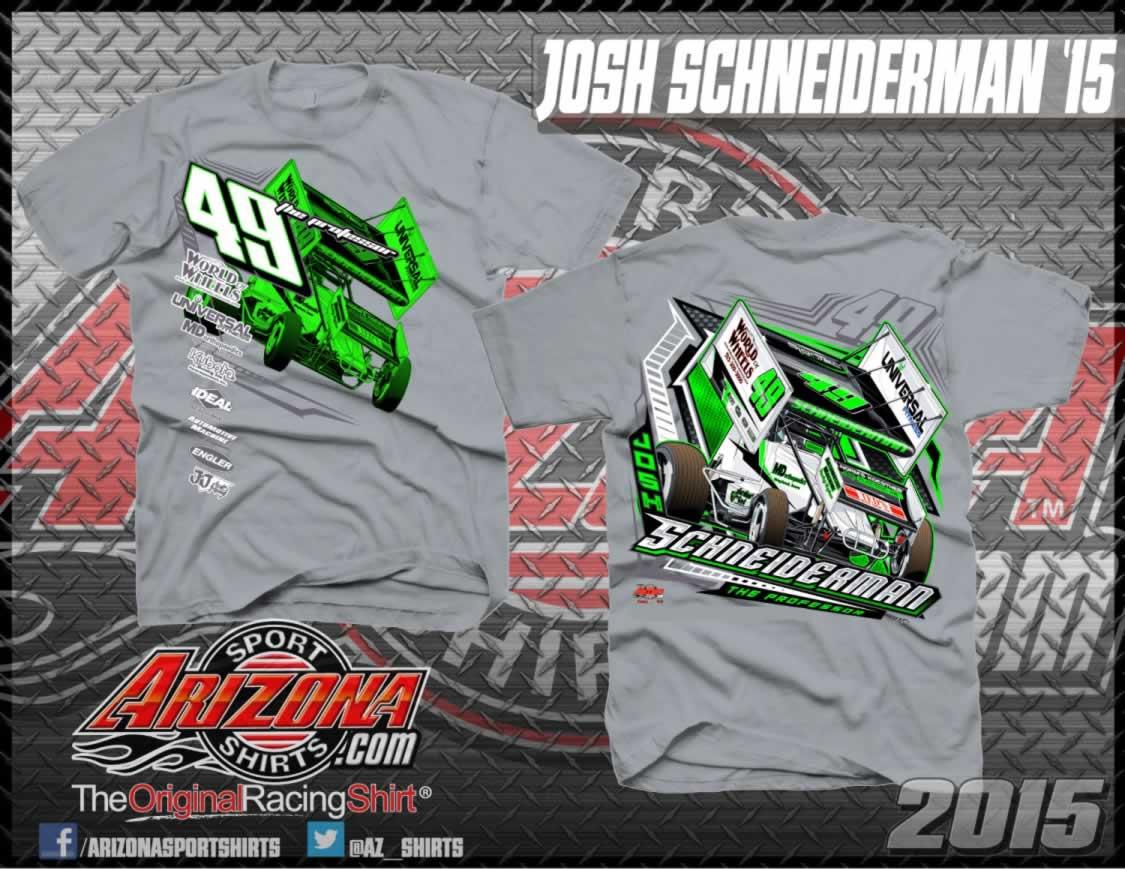 josh-schneiderman-15