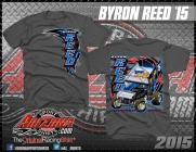 byron-reed-layout-15