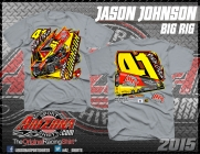 jason-johnson-big-rig-grave