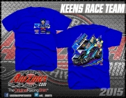 keens-royal-tee-15