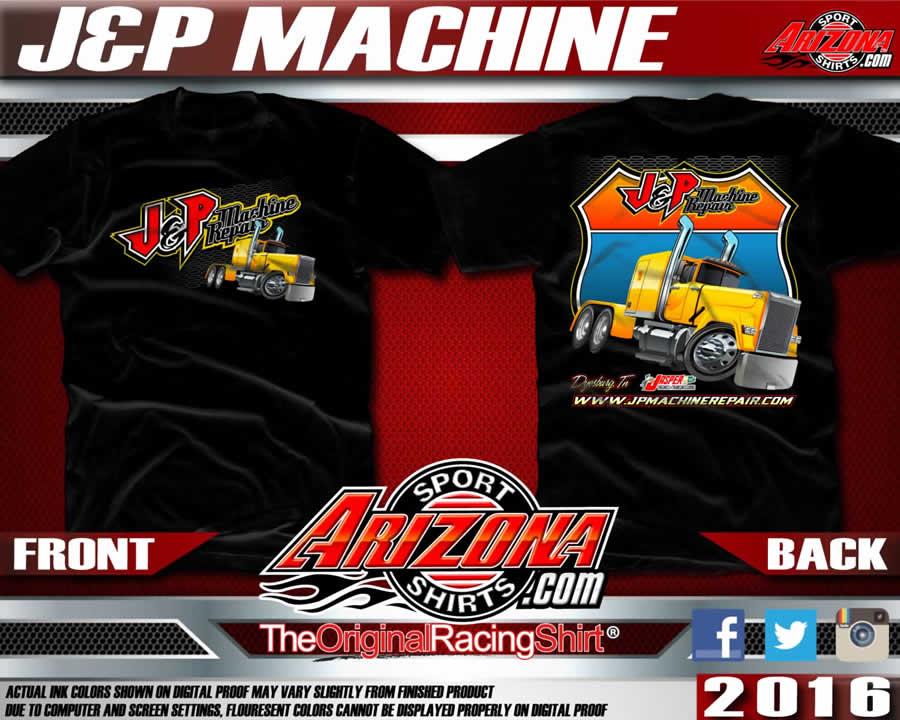 jp-machine-16-copy