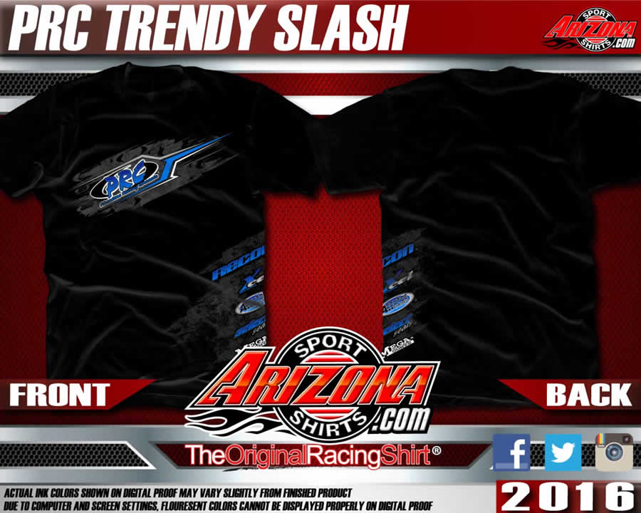 prc-trendy-slash-spring
