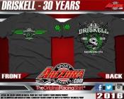 driskell-30-championship-ye
