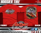 hoosier3car16-mock-r