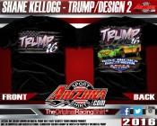 trump-skelloggdesign2
