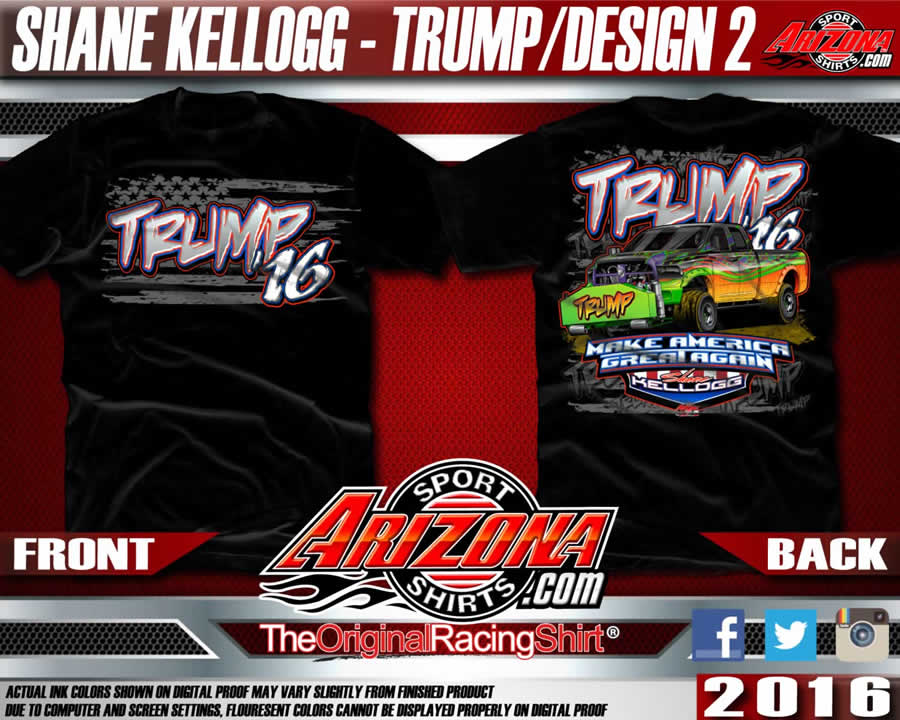trump-skelloggdesign2