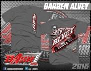 darren-alvey-charcoal-15