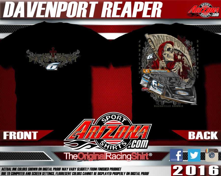 davenport-reaper-16