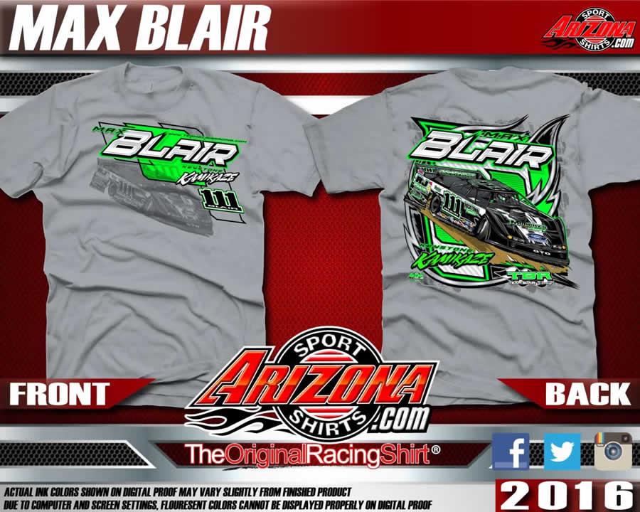 max-blair-16