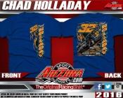chad-holladay-royal-16