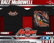 dale-mcdowell-16