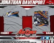 davenport-superman-16