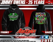 owens-25-years-hoodvlayout