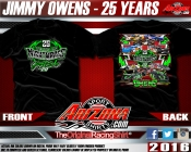 owens-25-years-layout