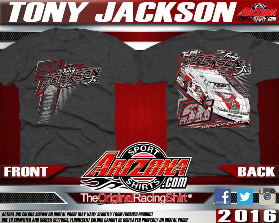 tony-jackson-16-copy