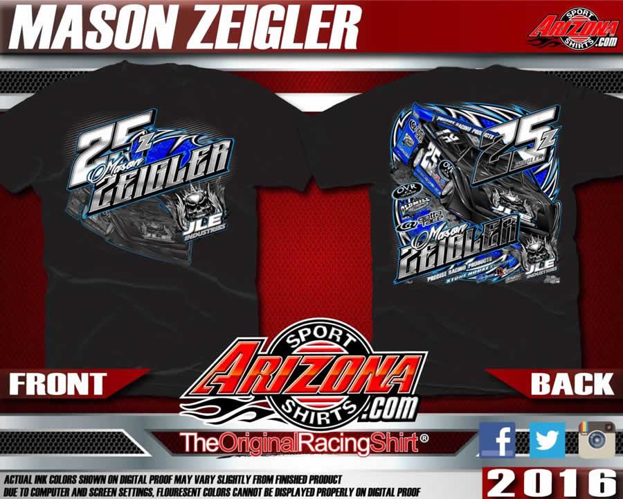 zeigler-16