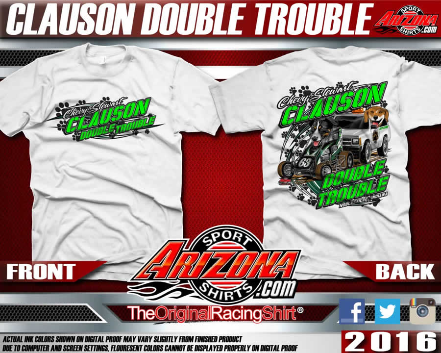 clauson-double-trouble-revi