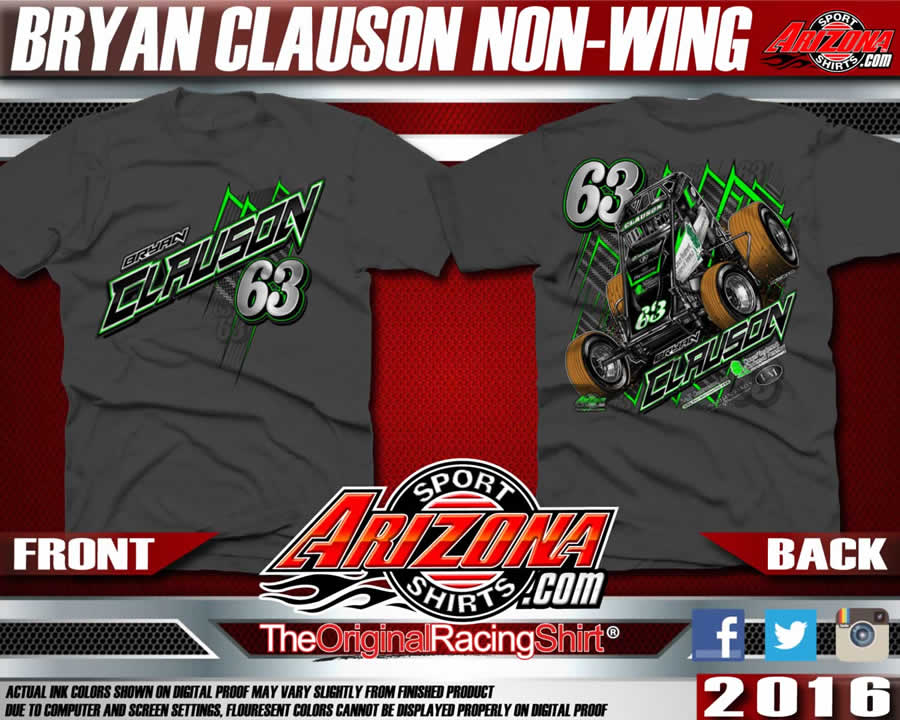 clauson-non-wing-layout