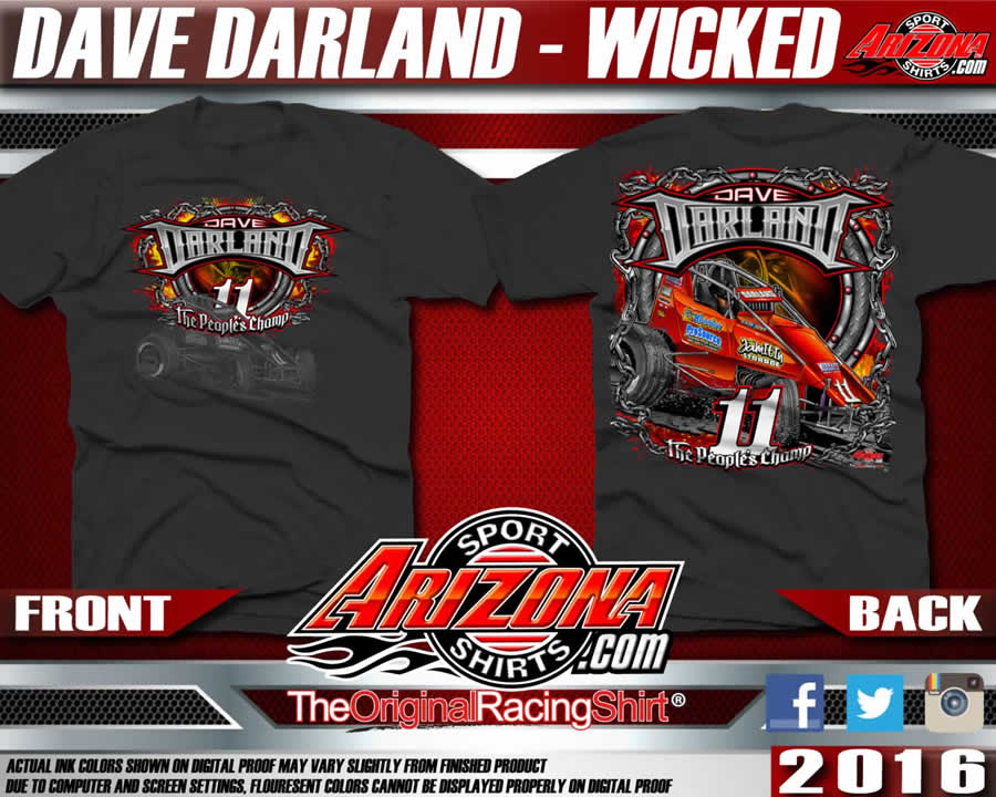 dave-darland-wicked-6