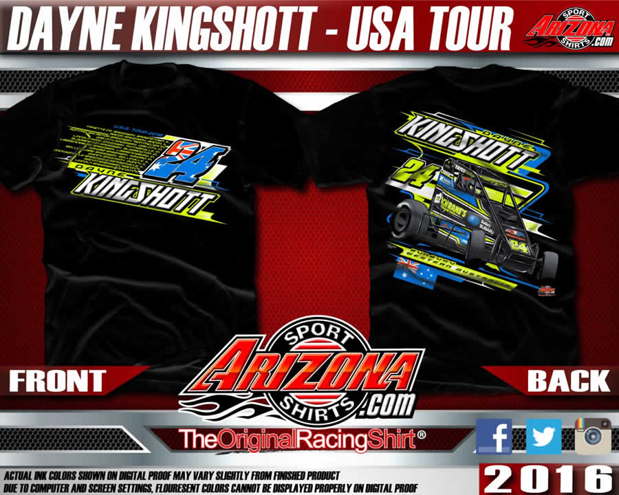 dayne-kingshott-usa-tour-1