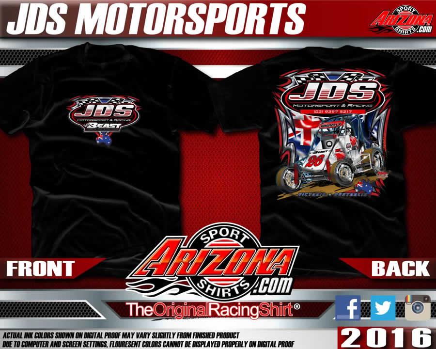 jds-motorsports16-mock