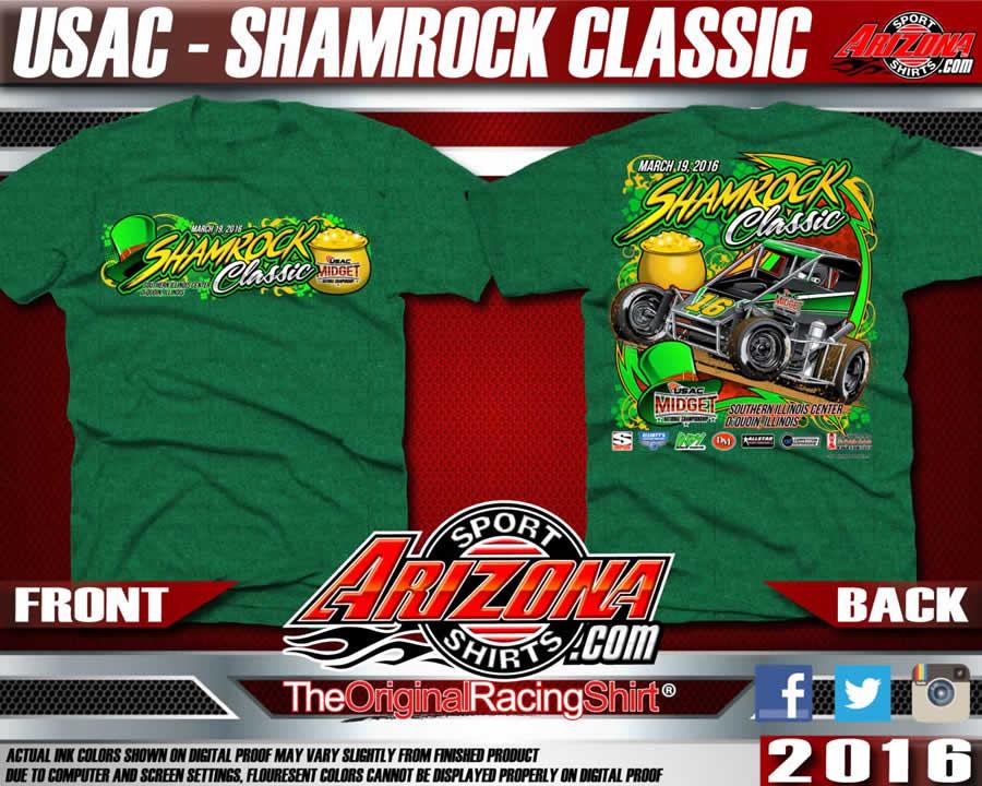 shamrock-classic-ant-irish