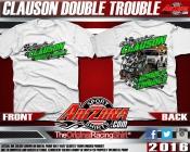 clauson-double-trouble-revi