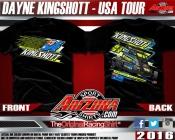 dayne-kingshott-usa-tour-1