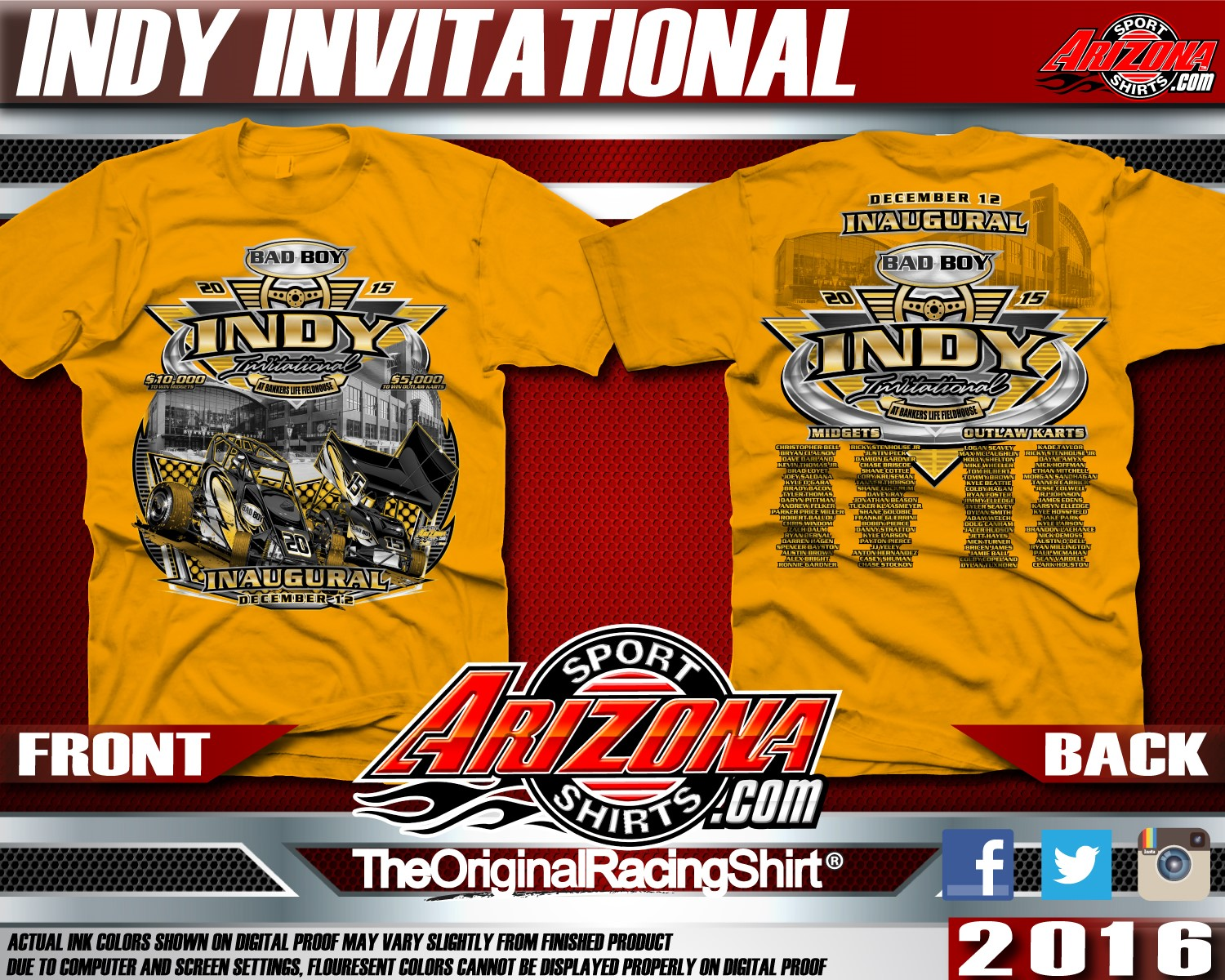 indy-invite-gold
