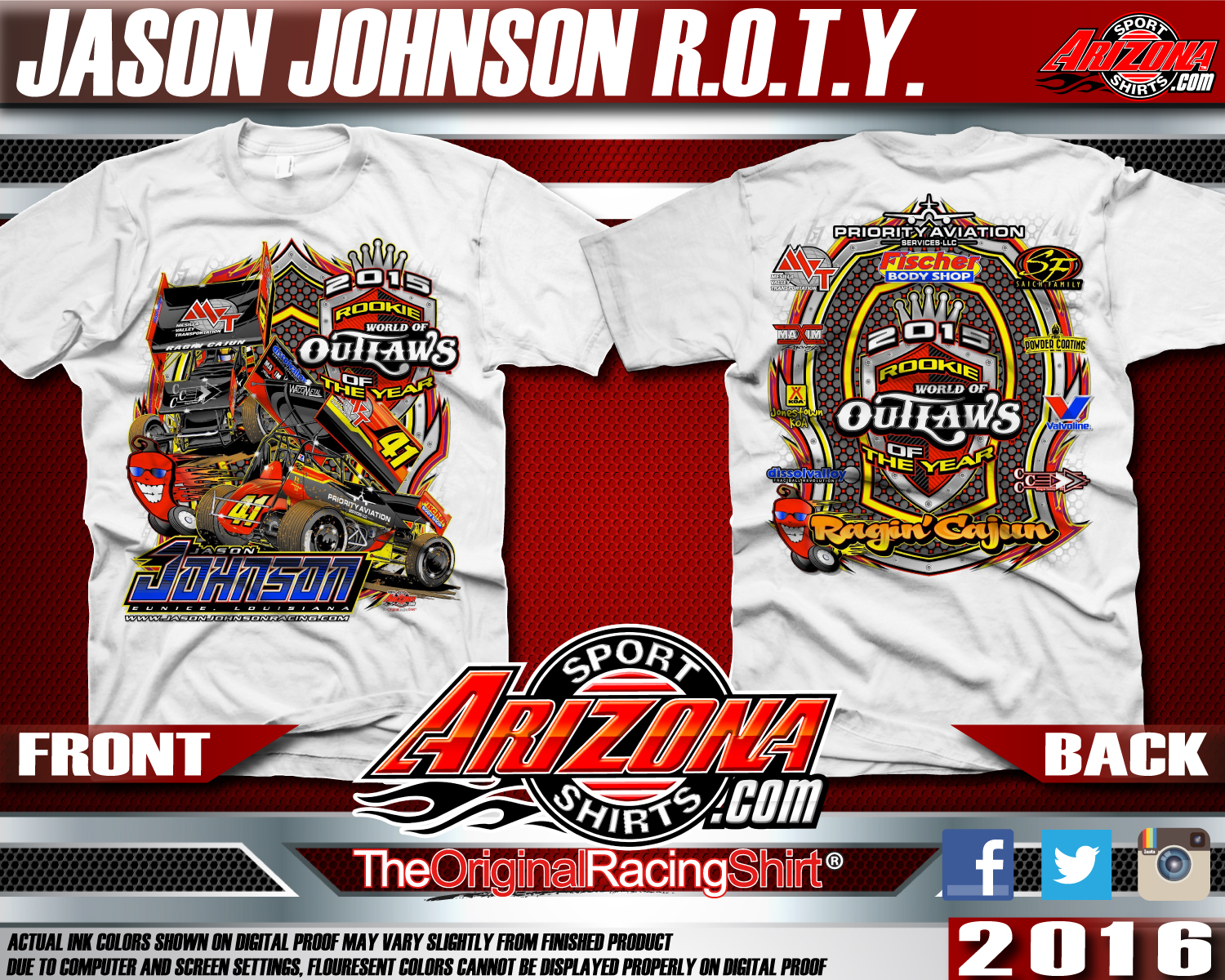 johnson-roty-layout-16