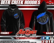 deer-creek-hoodies-16