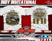 indy-invite-wht