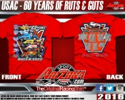 usac-60-years-red