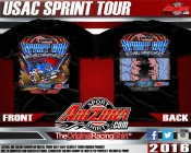 usac-sprint-tour-black