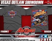 woo-vegas-showdown-16