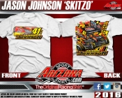 jason-johnson-skitzo-17-copy