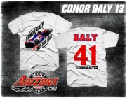 connor-daly-13