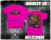 haisley-off-constantly-dash-hel