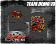 team-demo-13-copy