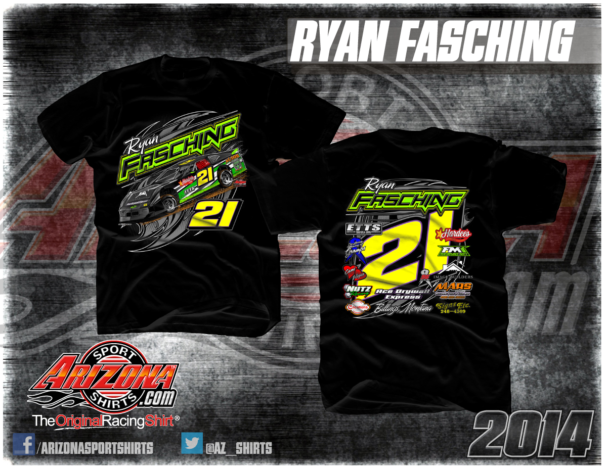 ryan-fasching-layout-14