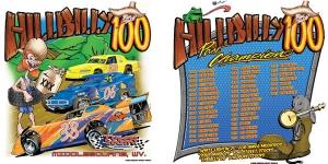 hillbilly10006